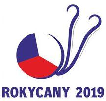 Logo_wm_rokycany_2019_250